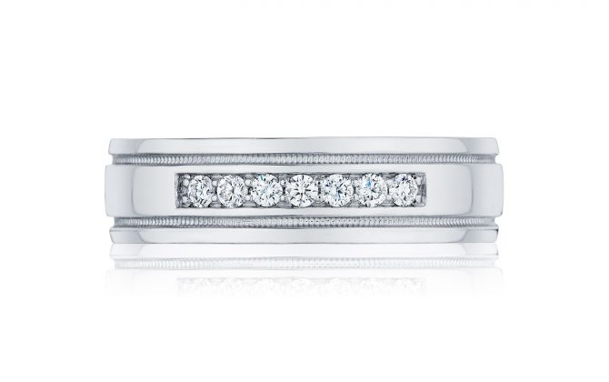 tacori-mens-wedding-band-ring-at-dk-gems-online-mens-wedding-bands-rings-store-and-best-jewelry-stores-in-st-maarten-1106d-_10_2