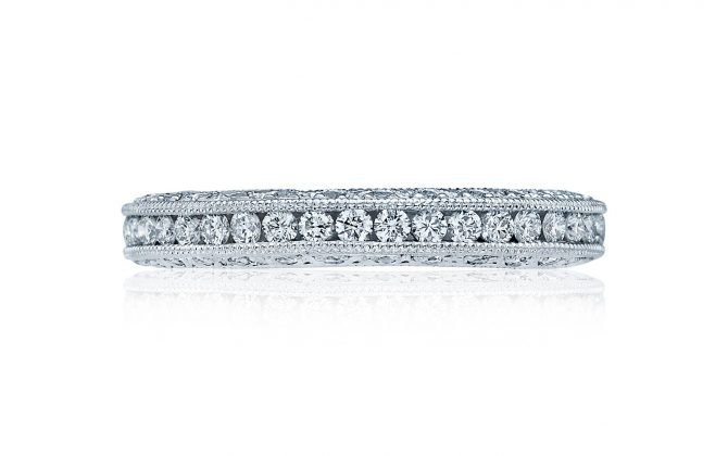 tacori-wedding-band-ring-at-dk-gems-online-diamond-wedding-bands-rings-store-and-best-st-martin-jewelry-stores-ht2326b-_10_2