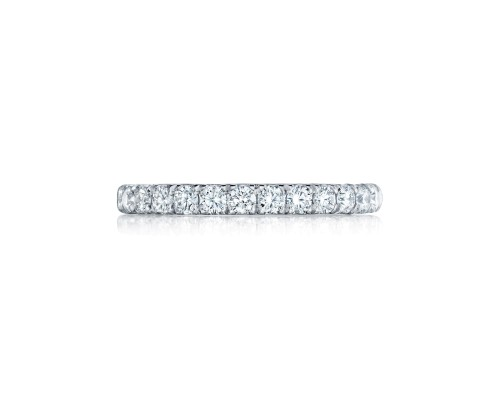 tacori-wedding-band-ring-at-dk-gems-online-wedding-bands-rings-stores-and-best-st-maartenjewelry-stores-reviews-ht254525b12-_10_2