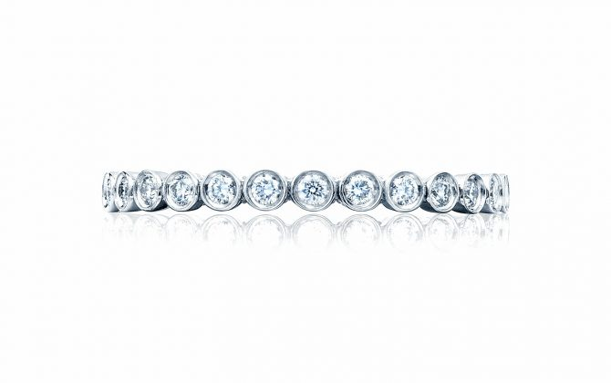 tacori-women-wedding-band-ring-at-dk-gems-online-women-wedding-bands-rings-store-and-best-jewelry-stores-in-st-maarten-200-2-_10_2