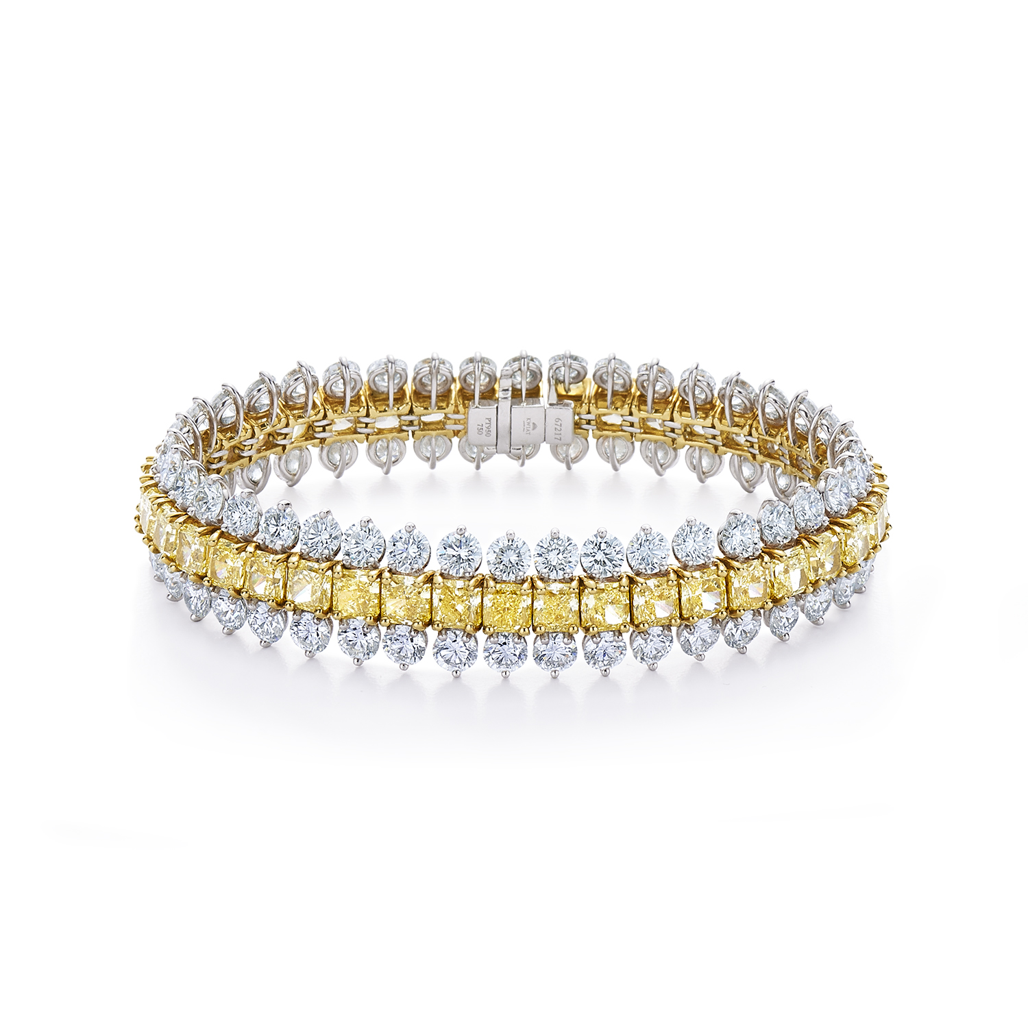 Yellow-and-white-diamond-bracelet-in-platinum-and-yellow-gold-at-DK-Gems-online-platinum-diamond-bracelet-store-and-BEST-St-Maarten-jewelry-stores-s15420_01.jpg