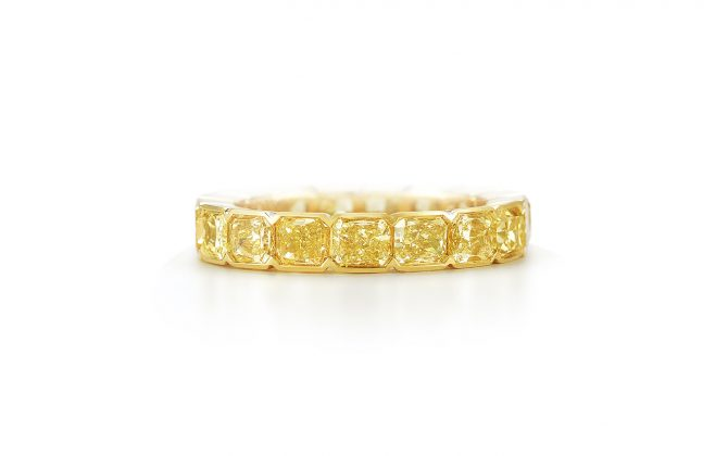 yellow-diamond-wedding-band-ring-at-dk-gems-online-diamond-wedding-rings-store-and-best-jewery-stores-in-st-martin-1120_25