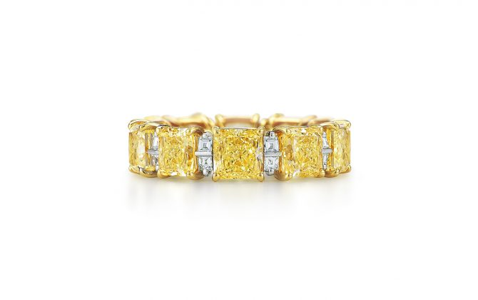 yellow-radiant-and-white-round-brilliant-cut-diamond-wedding-band-ring-at-dk-gems-online-diamond-wedding-rings-store-and-best-jewery-stores-in-st-martin-14430_70