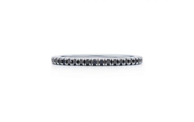 black-diamond-wedding-band-ring-at-dk-gems-online-diamond-wedding-rings-store-and-best-jewery-stores-in-saint-martin-14408