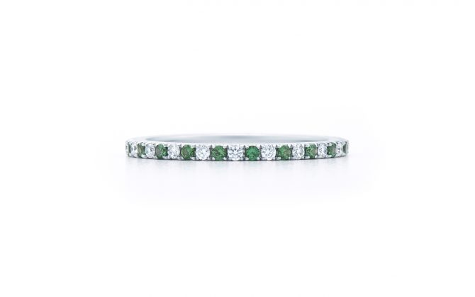 diamond-and-tsavorite-wedding-band-ring-at-dk-gems-online-diamond-wedding-rings-store-and-best-jewery-stores-in-st-martin-14452