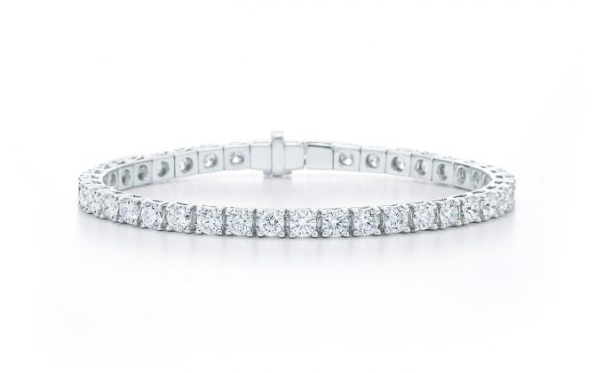 diamond-bracelet-at-dk-gems-online-diamond-bracelet-store-and-best-st-maarten-jewelry-s15490_25