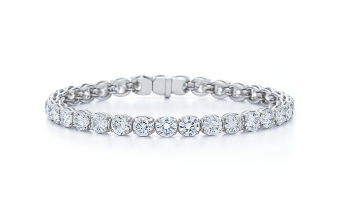 diamond-bracelet-in-platinum-at-dk-gems-online-platinum-diamond-bracelet-store-and-best-st-maarten-jewelry-stores-s15497_45_plat_1