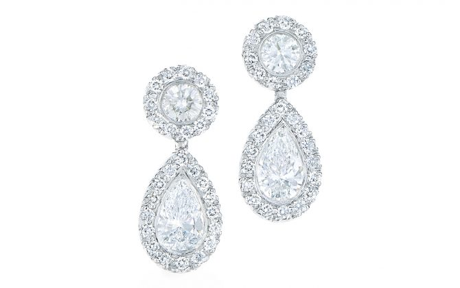 diamond-drop-earrings-at-dk-gems-online-diamond-earrings-store-and-best-jewelry-stores-in-st-martin-15867_140