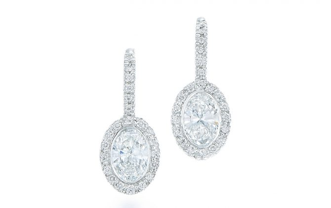 diamond-earrings-at-dk-gems-online-diamond-earrings-store-and-best-jewelry-stores-in-st-martin-15761_50