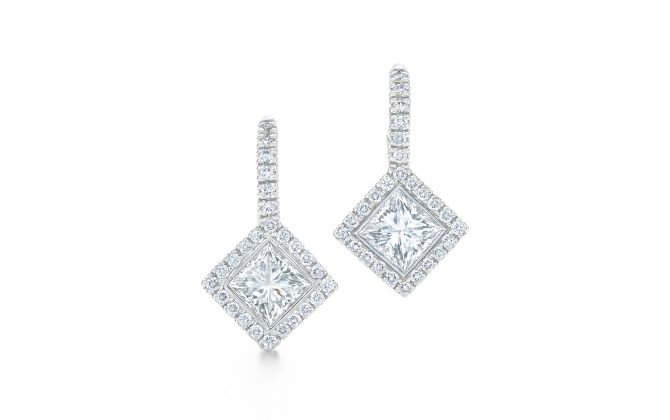 diamond-earrings-at-dk-gems-online-diamond-earrings-store-and-best-jewelry-stores-in-st-martin-15764_60