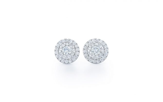 diamond-earrings-at-dk-gems-online-diamond-earrings-store-and-best-jewelry-stores-in-st-martin-2179_0_18kw_1