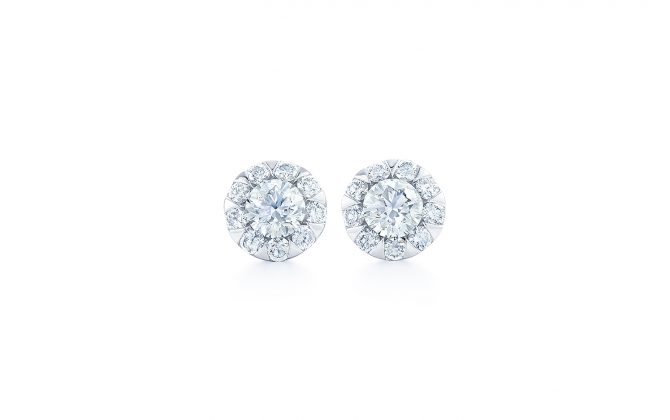 diamond-earrings-at-dk-gems-online-diamond-earrings-store-and-best-jewelry-stores-in-st-martin-2182_0_18kw_1