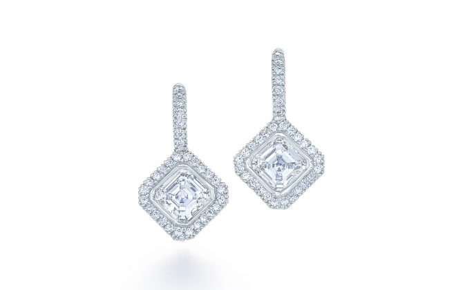 diamond-earrings-in-platinum-at-dk-gems-online-diamond-earrings-store-and-best-st-maarten-jewelry-store-15851_100