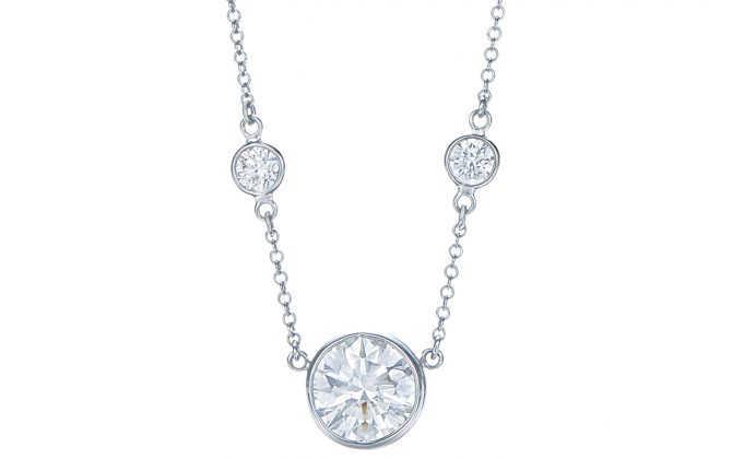 diamond-pendant-necklace-at-dk-gems-online-diamond-pendant-necklace-store-and-best-jewery-stores-in-sint-maarten-9549_100