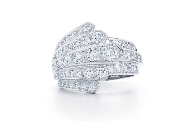 diamond-ring-at-dk-gems-online-diamond-rings-store-and-best-jewelry-stores-in-st-maarten-st-martin-s17634-_