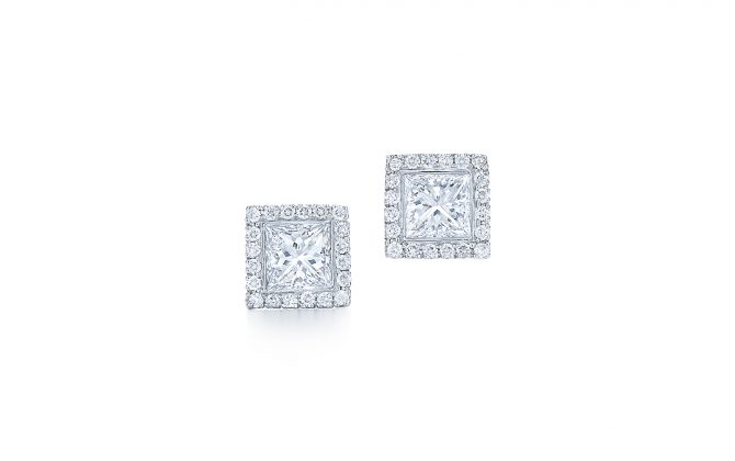 diamond-stud-earrings-at-dk-gems-online-diamond-earrings-store-and-best-jewelry-stores-in-st-martin-15750_70