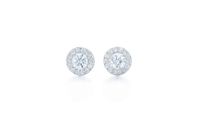diamond-stud-earrings-at-dk-gems-online-diamond-earrings-store-and-best-jewelry-stores-in-st-martin-s15793
