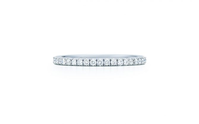 diamond-wedding-band-ring-at-dk-gems-online-diamond-wedding-rings-store-and-best-jewery-stores-in-saint-martin14390_0_18kw_1