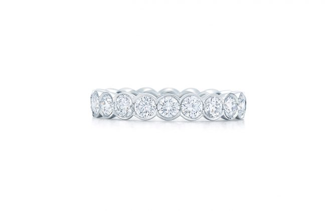 diamond-wedding-band-ring-at-dk-gems-online-diamond-wedding-rings-store-and-best-jewery-stores-in-st-martin-1115_10
