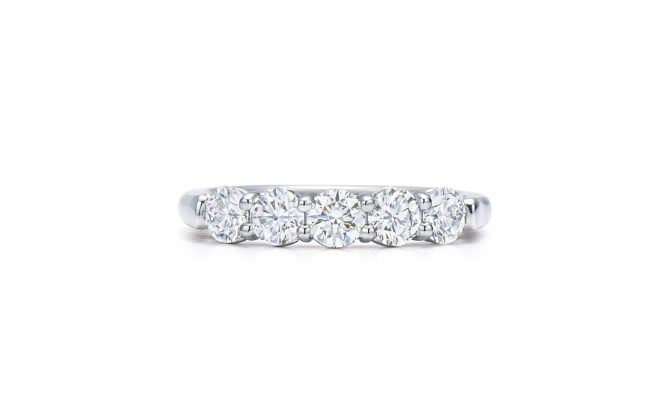 diamond-wedding-band-ring-at-dk-gems-online-diamond-wedding-rings-store-and-best-jewery-stores-in-st-martin-14543_100