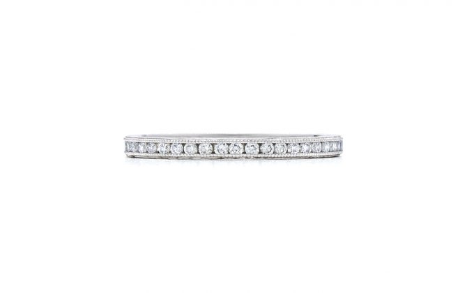 platinum-diamond-wedding-band-ring-at-dk-gems-online-diamond-wedding-rings-store-and-best-jewery-stores-in-saint-martin-13558