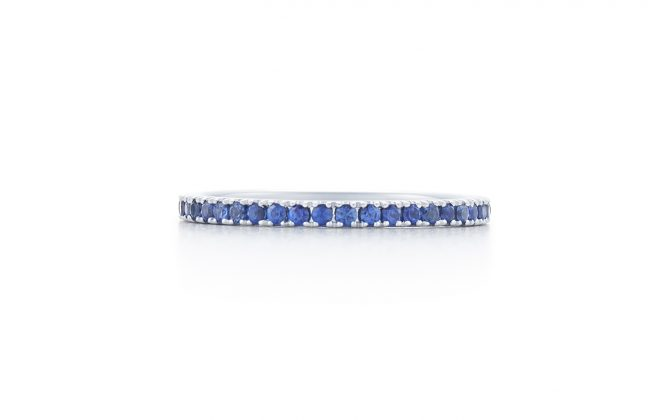 sapphire-wedding-band-ring-at-dk-gems-online-diamond-wedding-rings-store-and-best-jewery-stores-in-saint-martin-14391