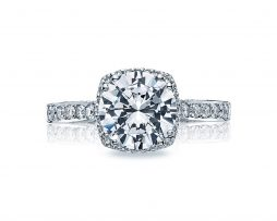 tacori-engagement-rings-at-dk-gems-online-diamond-engament-rings-store-and-best-st-maarten-jewelry-stores-2620rdlgp-_10_5_1