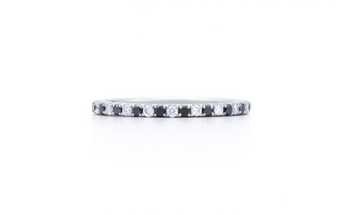 white-and-black-diamond-wedding-band-ring-at-dk-gems-online-diamond-wedding-rings-store-and-best-jewery-stores-in-saint-martin-14482