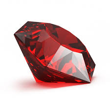 July Birthstone: What You Need to Know About Ruby