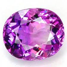 amethyst february birthstone gemstone jewelryat DK Gems St Maarten jewelry stores