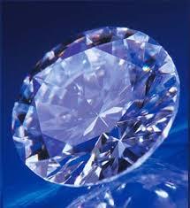 September birthstone : Sapphire