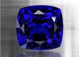 tanzanite december birthstone gemstone jewelry at DK Gems St Maarten jewelry stores