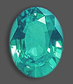 turquoise december birthstone gemstone jewelry at DK Gems St Maarten jewelry stores