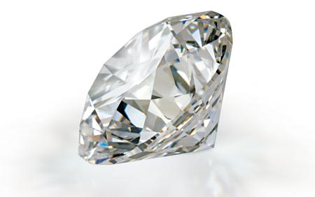 at DK Gems St Maarten jewelry stores