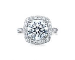 Engagement Rings Dk Gems